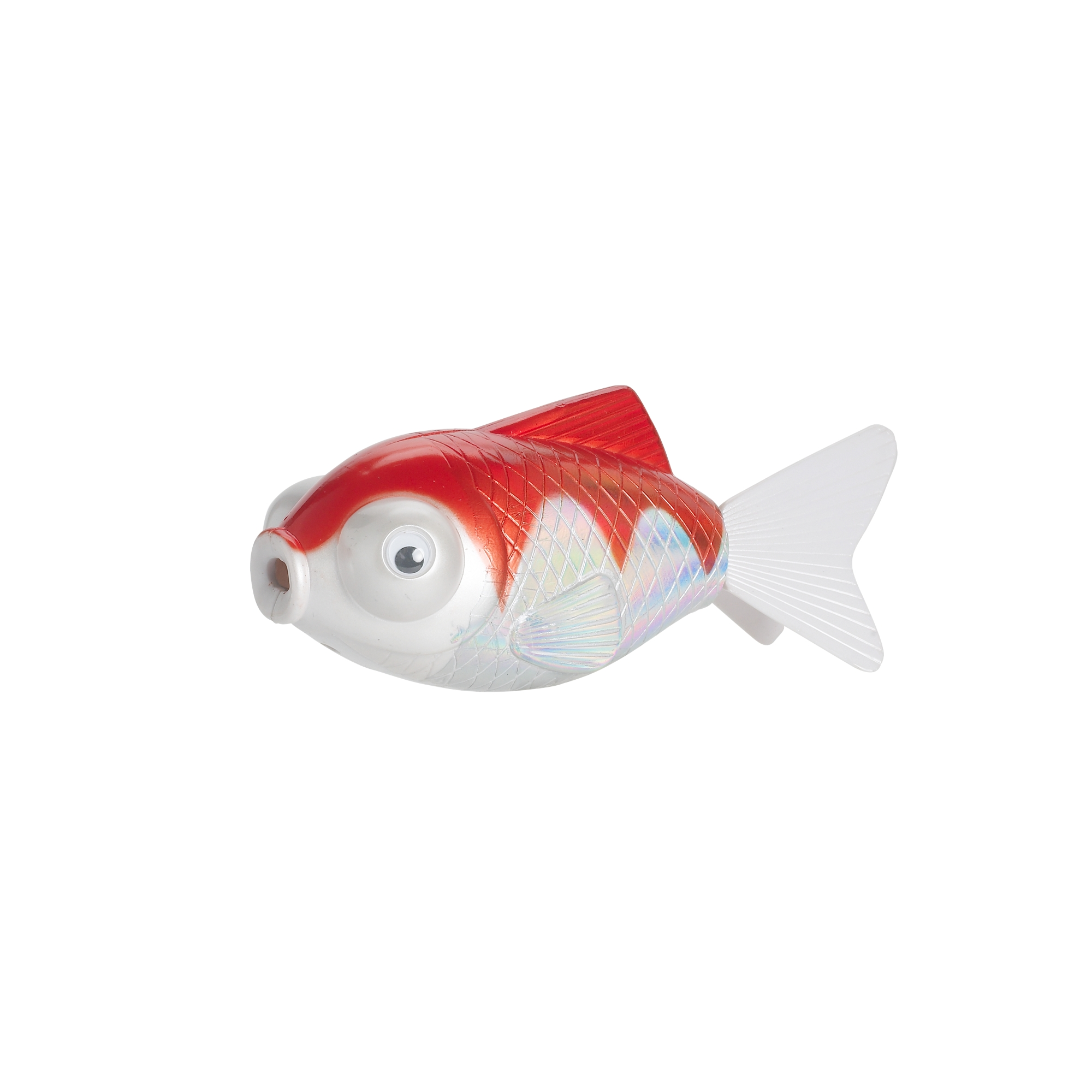 Hamleys Fish Bath Toy