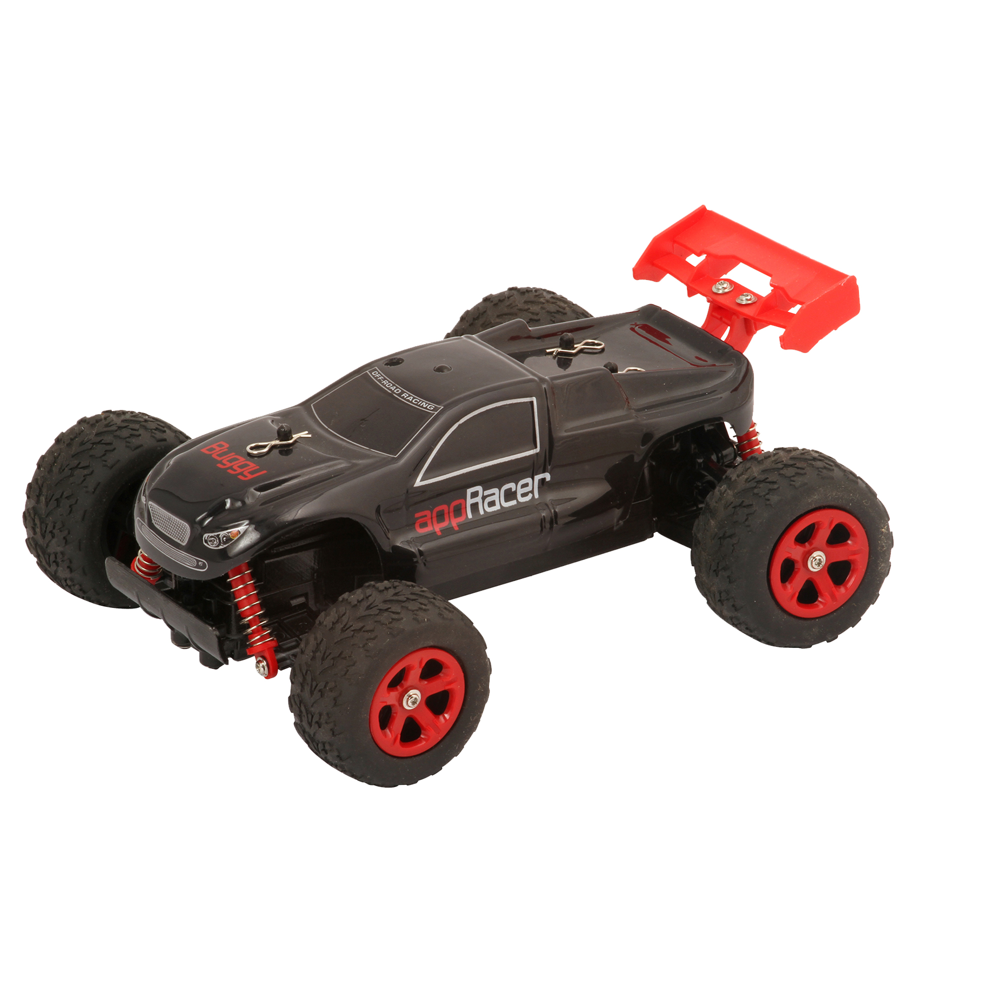 Image of Appracer Remote Control Buggy