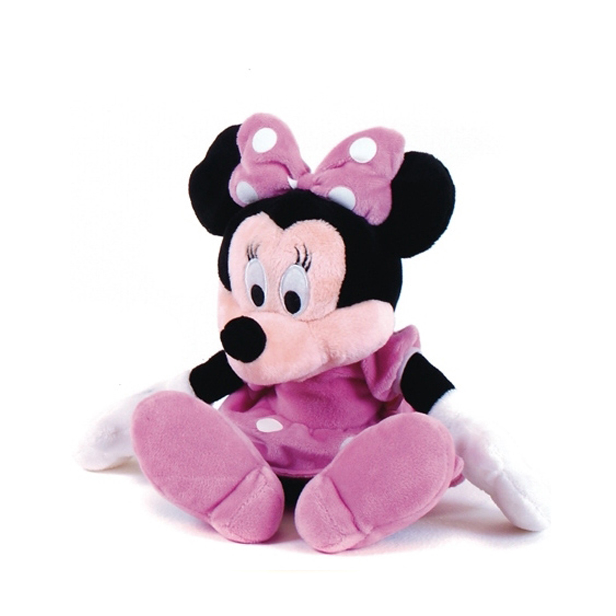 Disney Giant Minnie Mouse