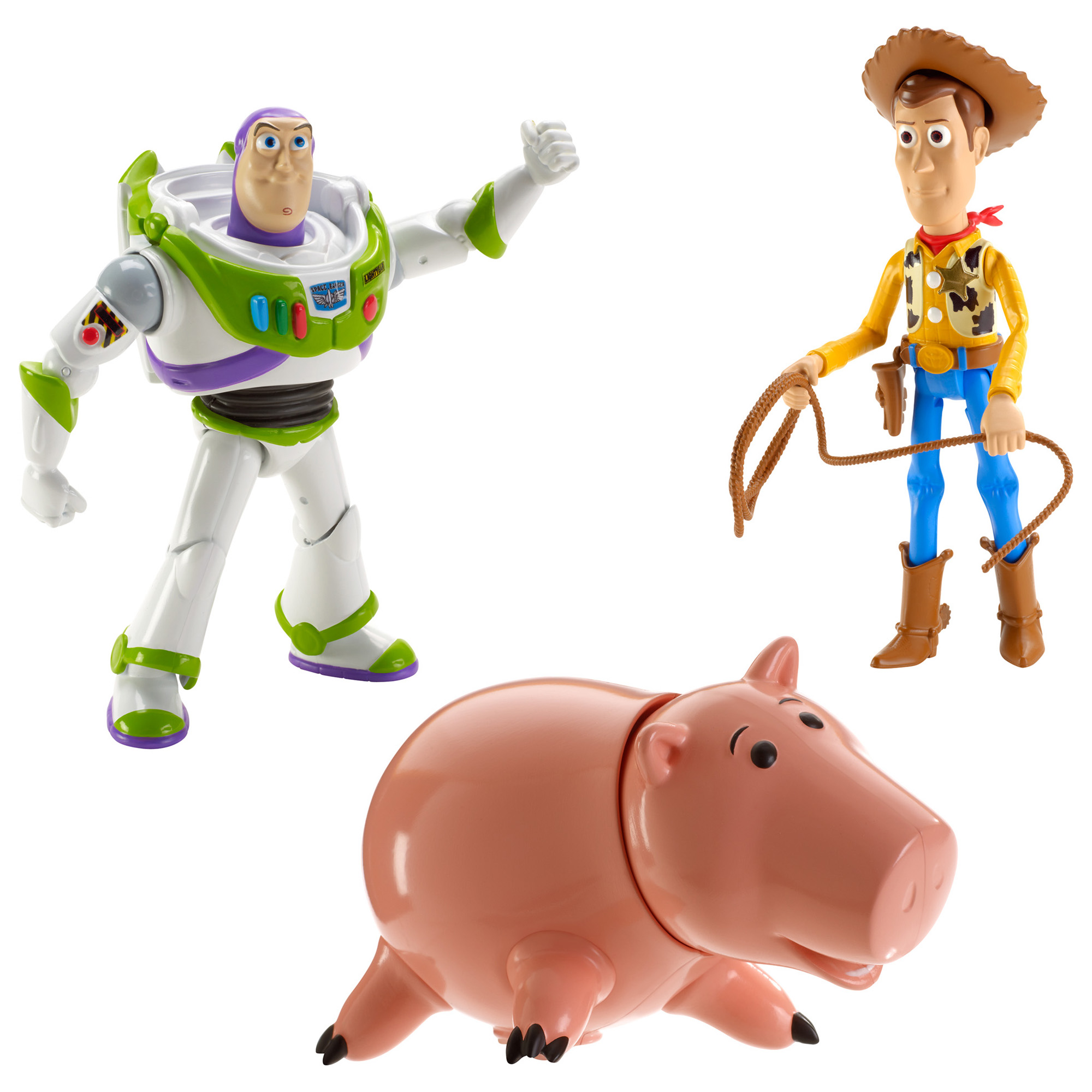 Toy Story Figures : Toy story figure shop for cheap toys and save online