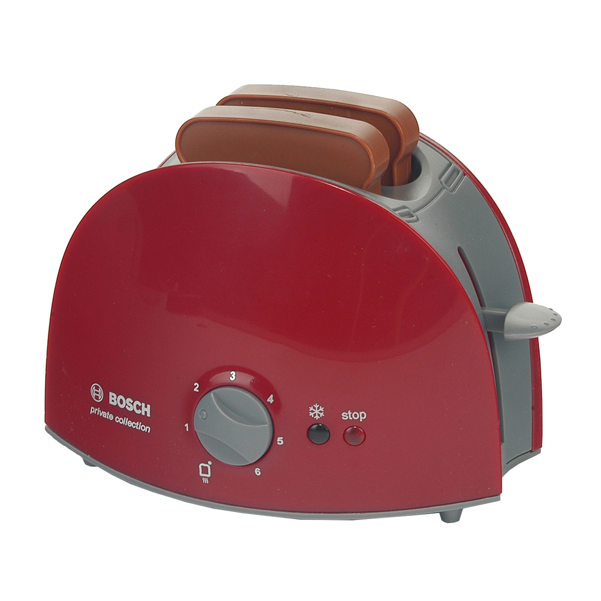 Bosch Children's Toaster