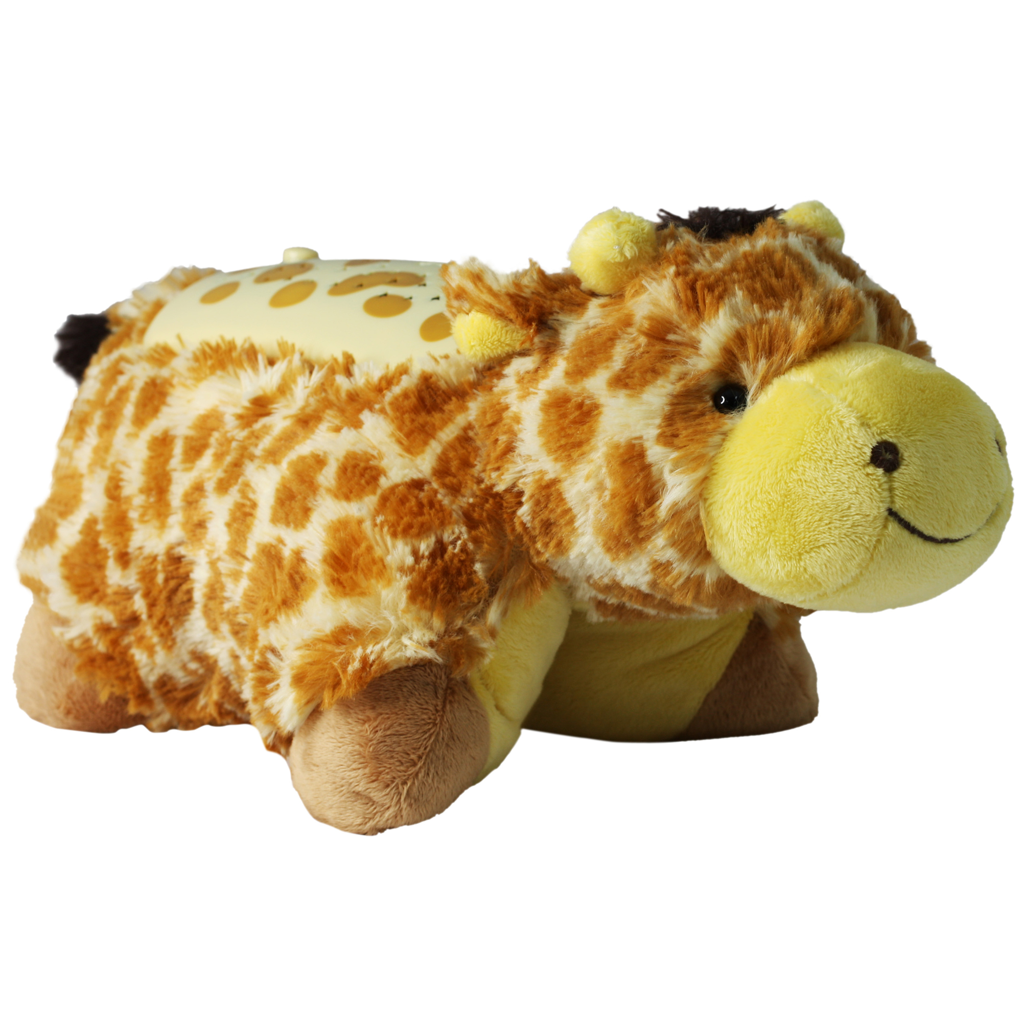Jolly Giraffe Dreamlite