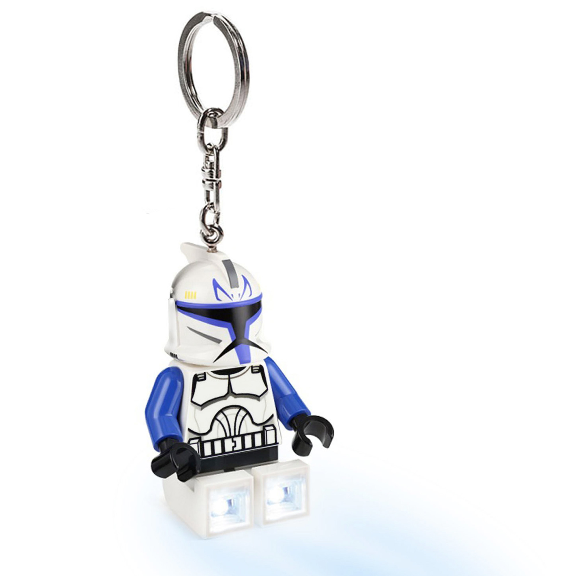 LEGO Star Wars Captain Rex Keylight