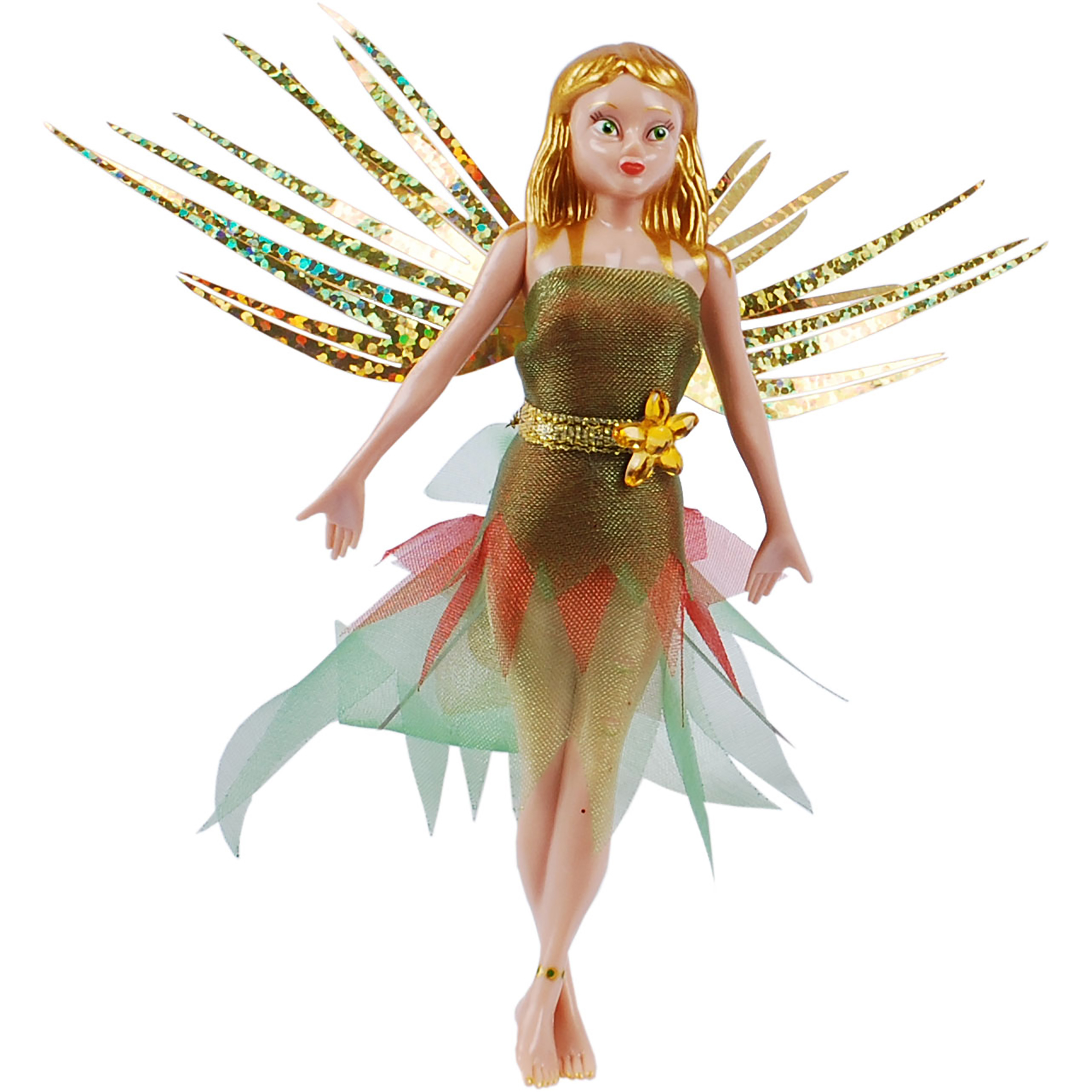 Daria Forest Flitter Fairy