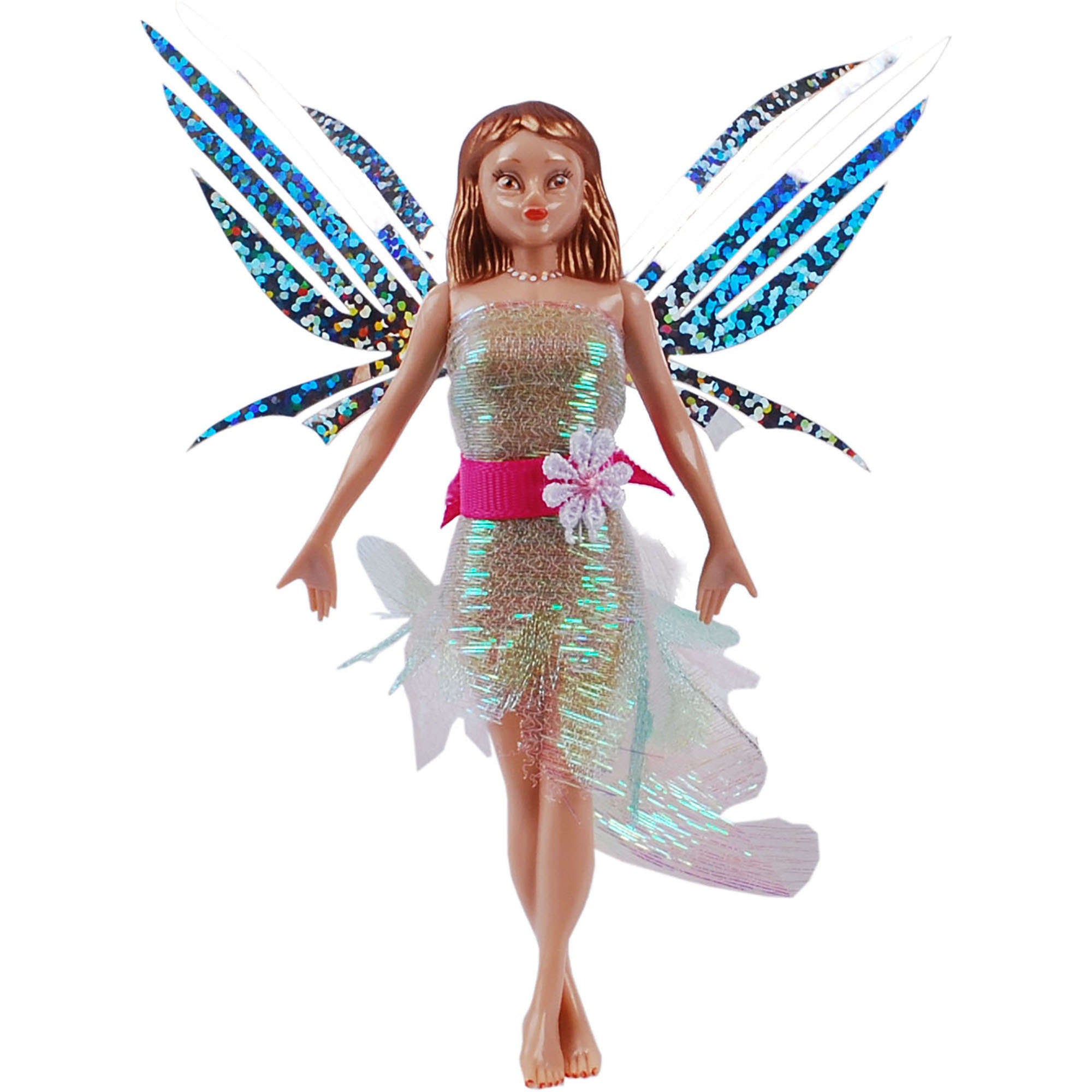 Image of Alexa Meadow Flitter Fairy