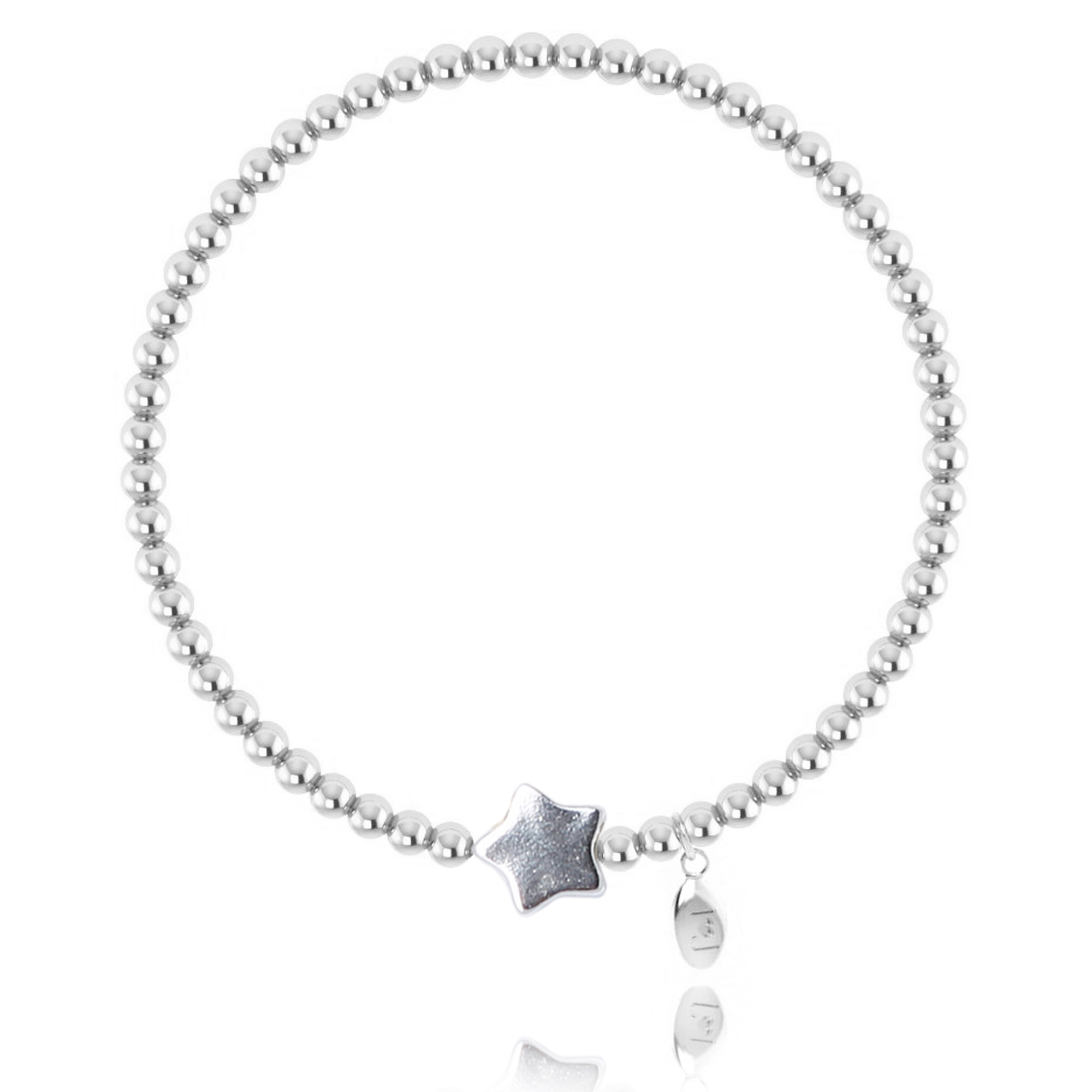 Image of A Little Wish Bracelet