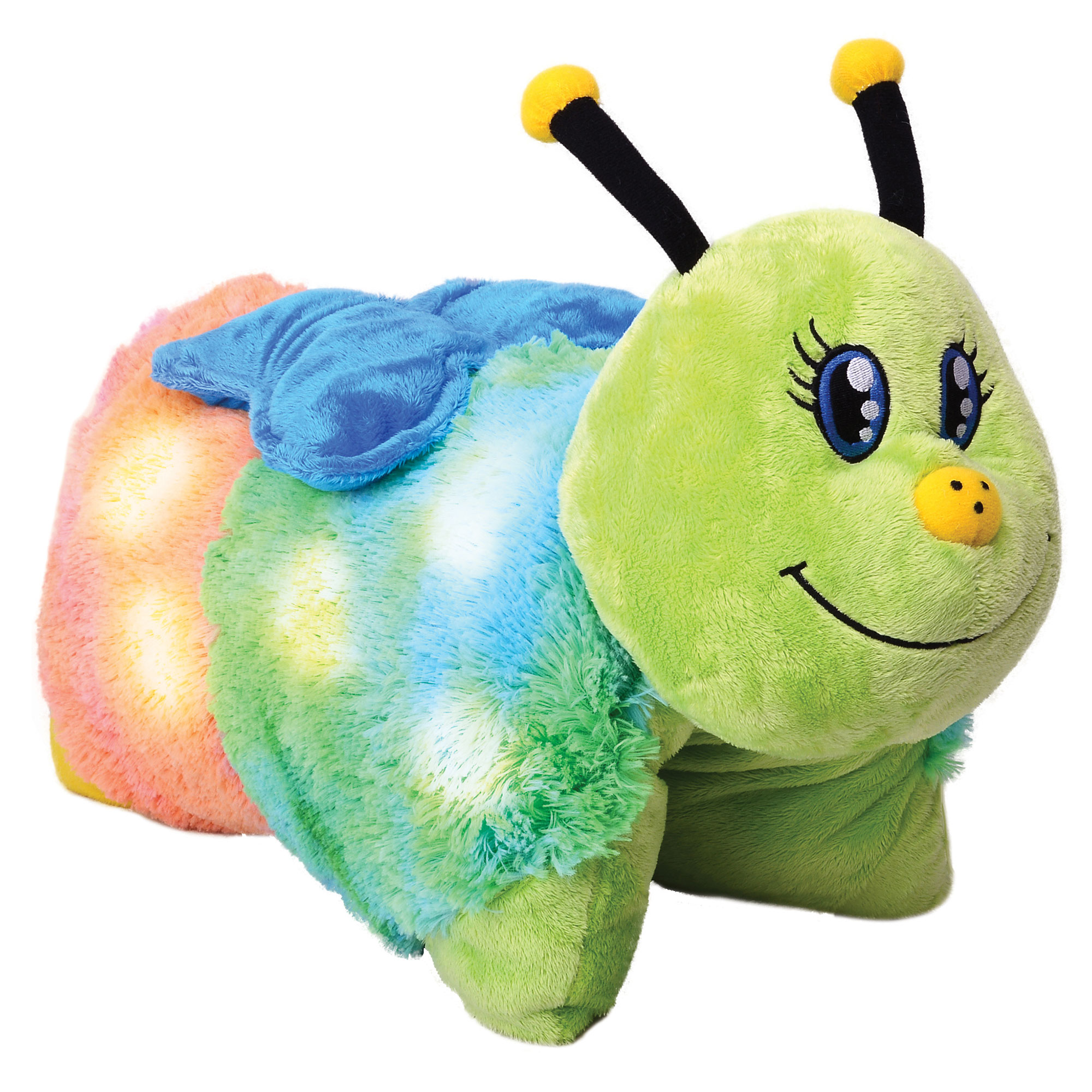 Lightning Bug Glowpet