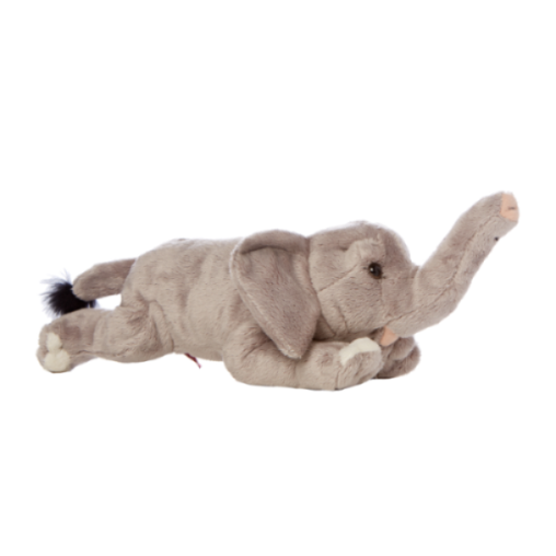 Hamleys Mini Elephant